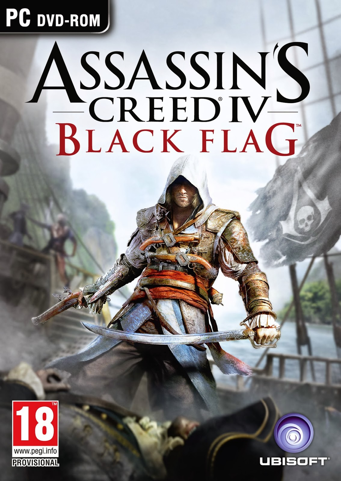 Assassin's creed black flag digital deluxe edition  best steam.